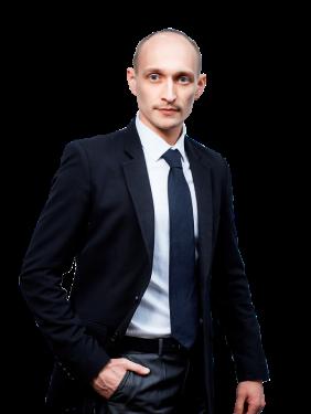 Евгений  Наволоцкий
